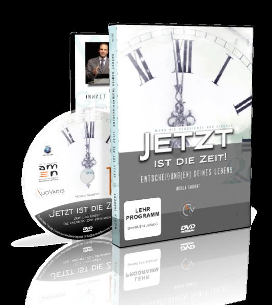 JIDZ-DVD-Box