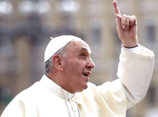 Pope-francis_AtheistenHimmel